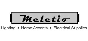 Bulkley Capital Represented Meletio Lighting Electrical Supply A Distributor Of Products And Supplies In Its To Seattle